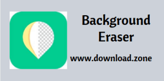 Background Eraser Software Free Download