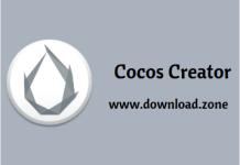 Cocos Creator Free Download
