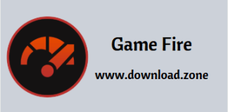 Game Fire Free Download,