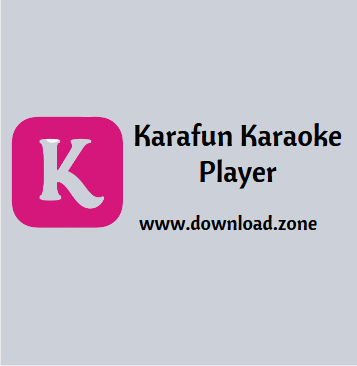 Karafun Karaoke Player Free Download