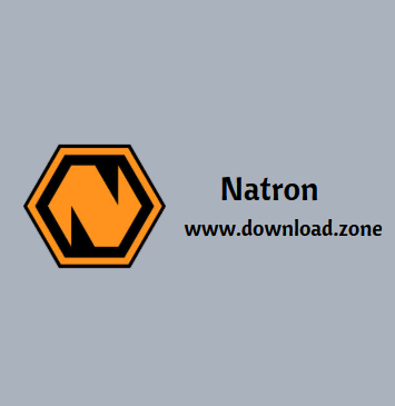 Natron Digital Compositor Software Free Download