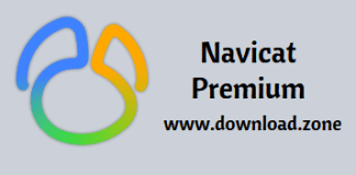 Navicat Premium Free Download