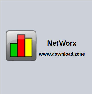 NetWorx Software Free Download