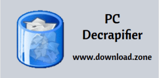 PC Decrapifier Free Download