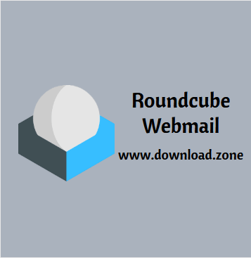 Roundcube Webmail Software Free Download