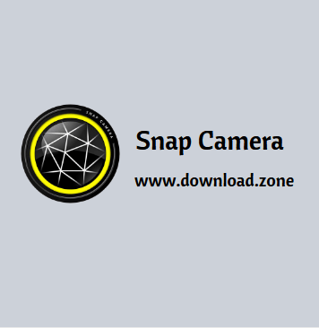 Snap Camera Free Download