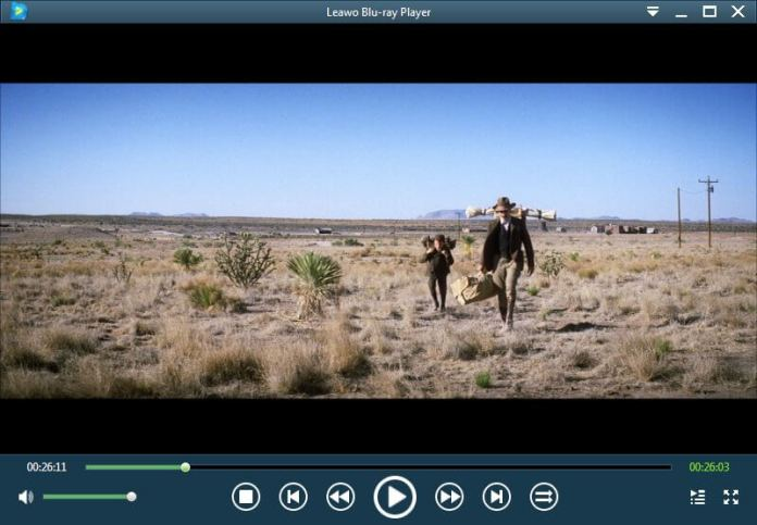 leawo_blu_ray_player_for_video