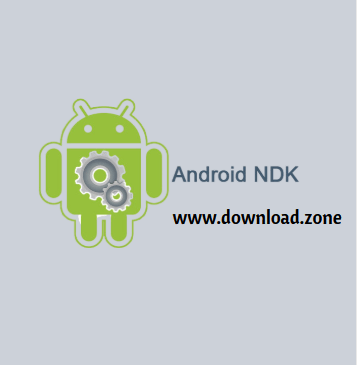 Android NDK Software For Windows