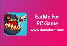 to play fun game for pc