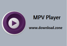 MPV-Player-For-PC