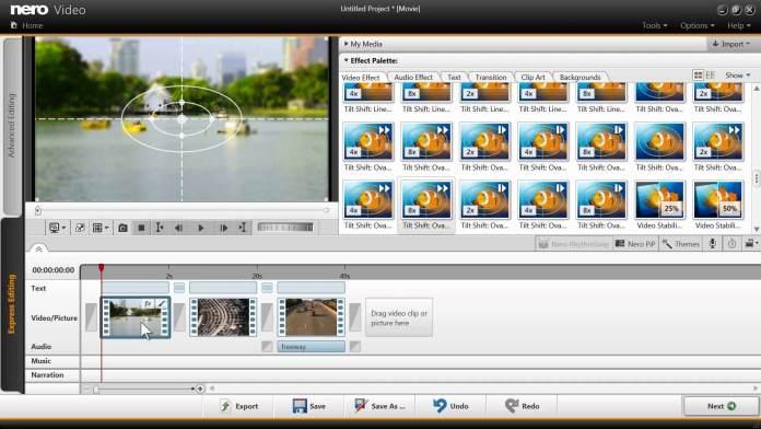 Nero-Video-For-Windows