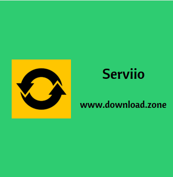 Serviio DLNA Media Server Software For PC