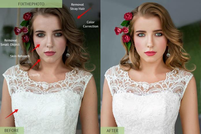 fixthephoto-wedding-photo-editing-service