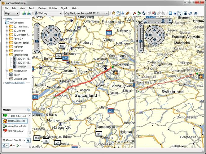 garmin_basecamp_view_map