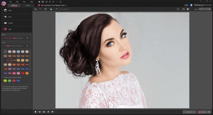 makeupdirector-Makeover-for-software