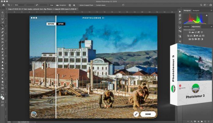 photolemur-3-photo-enhancement-software