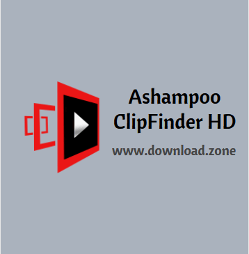 Ashampoo Software
