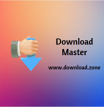 Download Master Software For PC