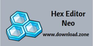 Hex Editor Neo Software For PC
