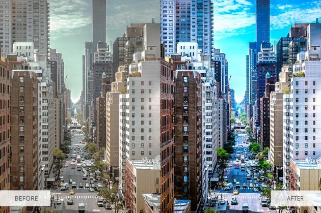 architecture-landscape-lightroom-preset