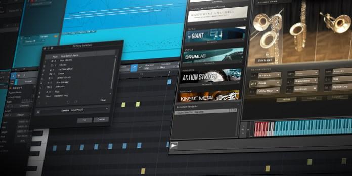 articulations_keyswitch_editing