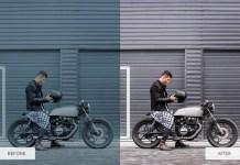 cinematic-color-tone-photoshop-actions-cinema