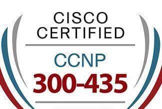 cisco-300-435