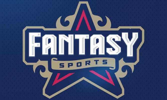 fantasy-sports