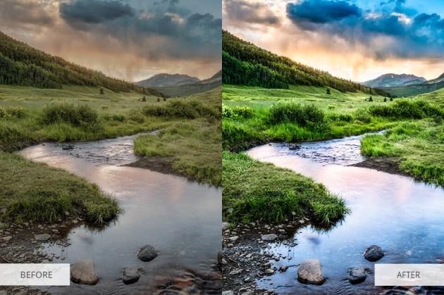 hard-landscape-lightroom-preset