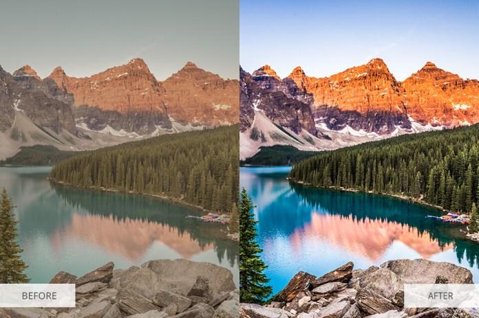 magic-nature-landscape-lightroom-preset
