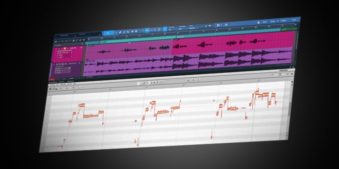 melodyne For Best Music Maker Software