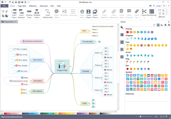 mindmaster-software-free-mind-mapping-tool