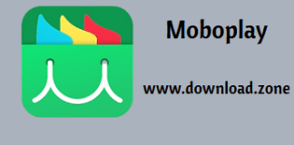 Moboplay Software For PC