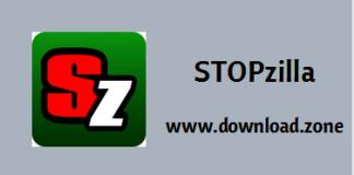 STOPzilla Antivirus Software Free Download