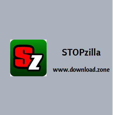 STOPzilla Antivirus Software Free Download