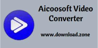 Aicoosoft Software For PC
