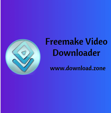 Freemake Video Downloader For Windows