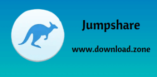 Jumpshare Software For PC