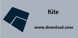 Kite Software For Windows