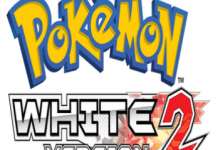Pokemon White 2 Version Free Download