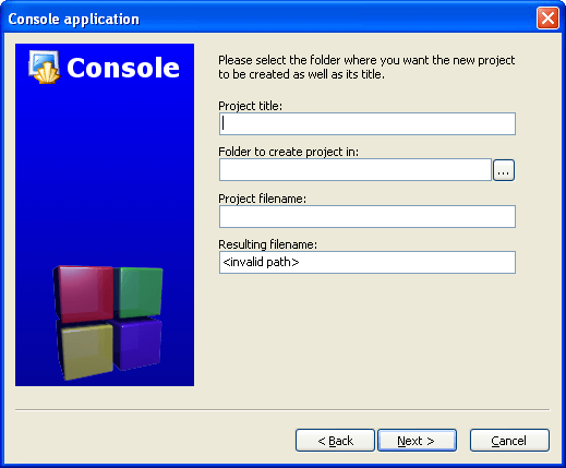 C++ Compiler & install