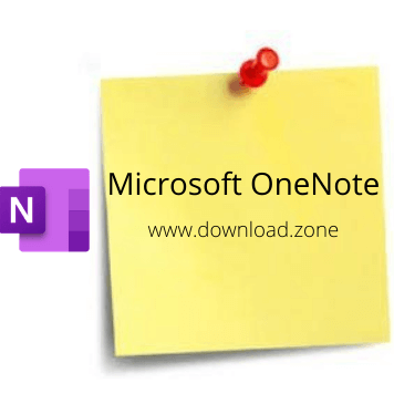 Note Taking Software For Windows
