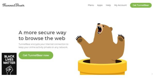 secure-browsing-with-vpn