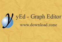 Best Graph Editor