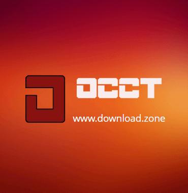 OCCT - Stability Testing Tool