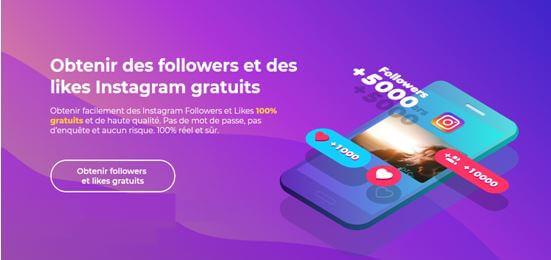 free-followers