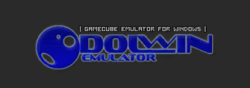 nintendo gamecube emulators