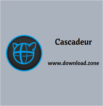Cascadeur 3D Animation Software For Windows