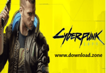 Cyberpunk 2077 Gameplay For PC