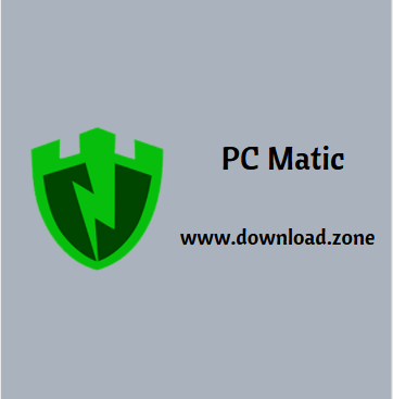 PC Matic Best Ransomware Protection Software For PC